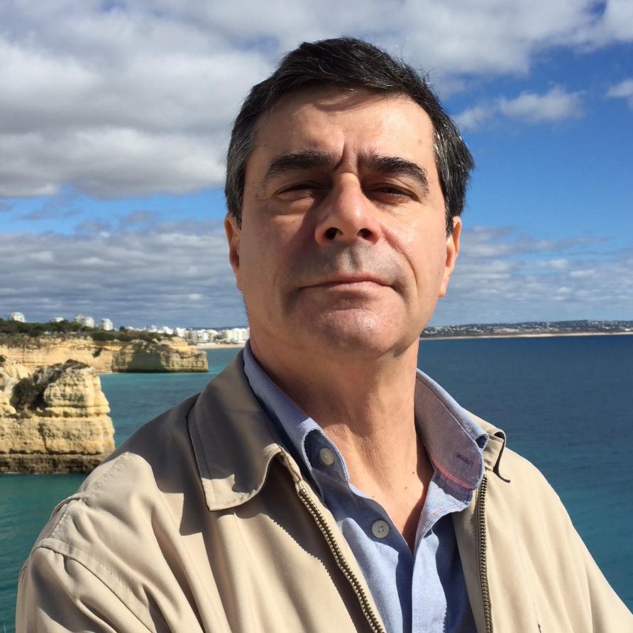 Jose Soares