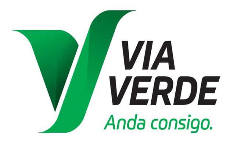 Via Verde - Portugal