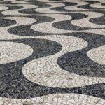 calçada portuguesa - lisboa (1)