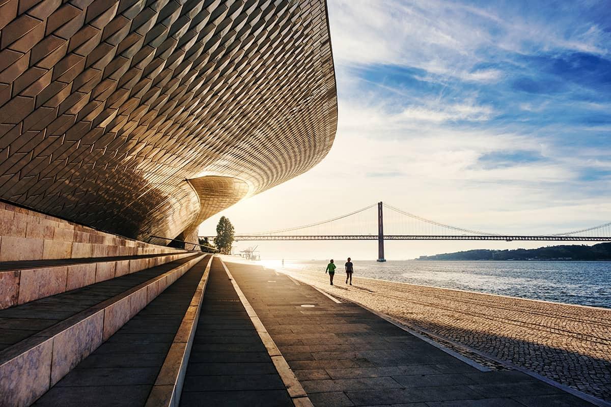 Tout savoir sur le statut de résident non habituel (RNH) au Portugal pour 2021