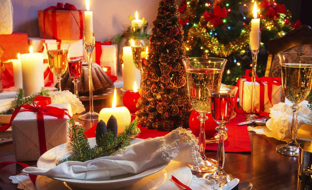 Noël au Portugal : Un réveillon traditionnellement simple et humble mais très généreux et festif